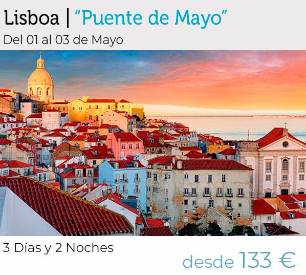 Oferta-Lisboa-Grupos