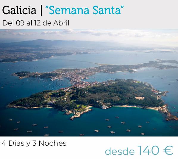 Oferta-Galicia-Grupos-Semana-Santa