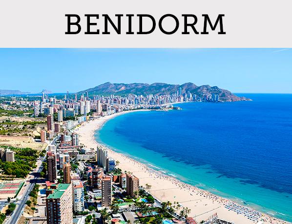 Img-Benidorm-Ofertas