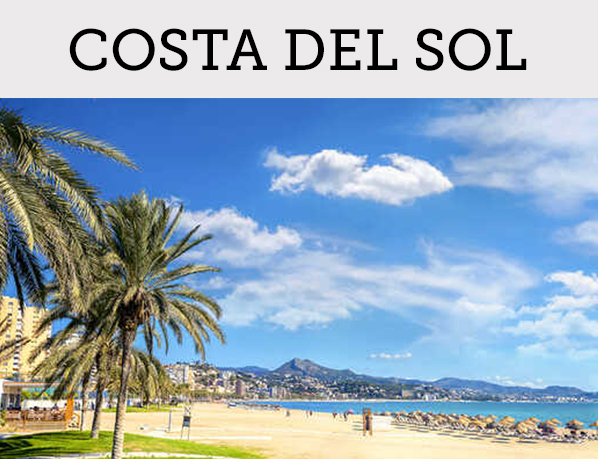 Img-Costa-del-Sol-Ofertas
