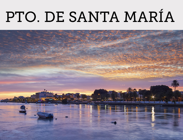Img-Puerto-de-Santa-Maria-Ofertas