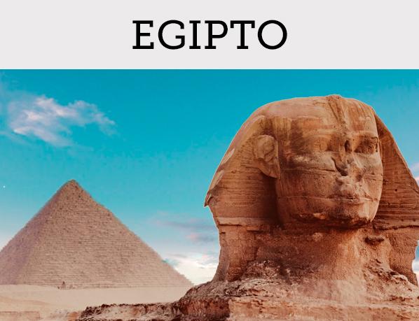 Img-Egipto-Ofertas