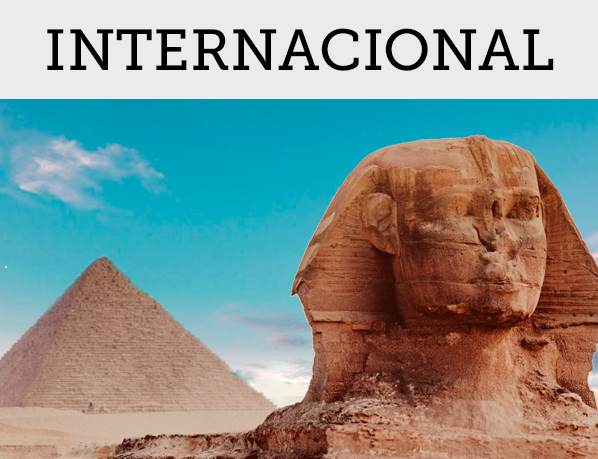 Img-Internacional-Ofertas