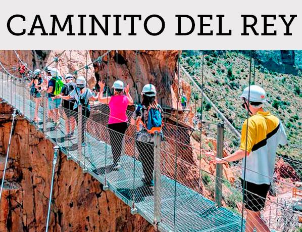 Img-Caminito-del-Rey-oferta-Puente-de-Extremadura