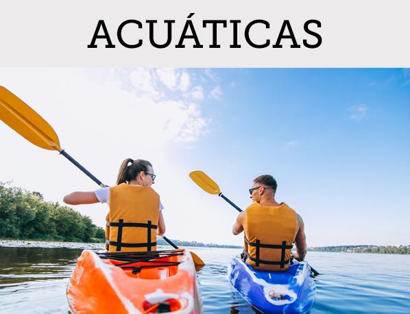 Img-Experiencias-Acuaticas