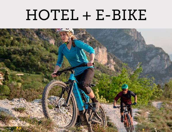 Img-Experiencias-Aventuras-Hotel+E-Bike