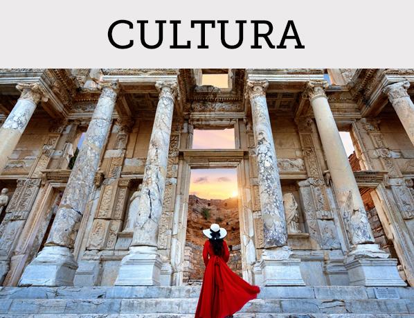 Img-Experiencias-Cultura