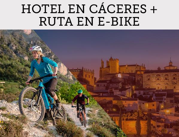 Img-Experiencias-Aventuras-Hote-en-Cáceres+E-Bike
