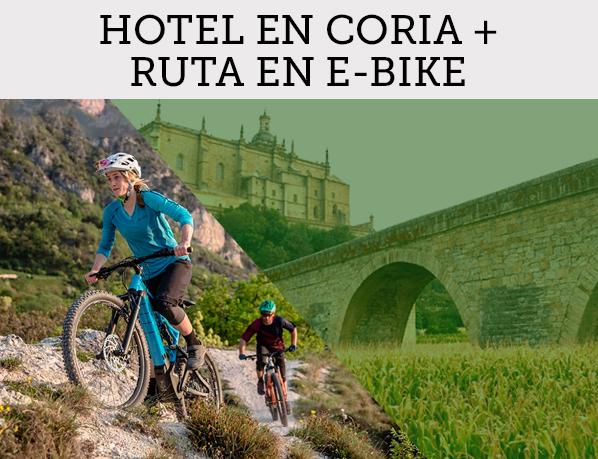 Img-Experiencias-Aventuras-Hote-en-Coria+E-Bike