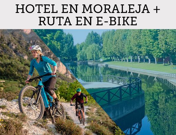 Img-Experiencias-Aventuras-Hote-en-Moraleja+E-Bike