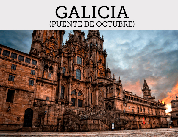 Img-Galicia-Puente-de-Octubre