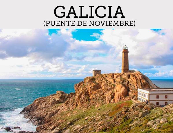 Img-Galicia-Puente-de-Noviembre
